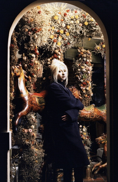Arch - Architectural Feature「Wendy James」:写真・画像(7)[壁紙.com]