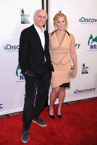 "Park Avenue「NRDC's ""Night Of Comedy"" Benefiting The Natural Resources Defense Council - Arrivals」:写真・画像(15)[壁紙.com]"