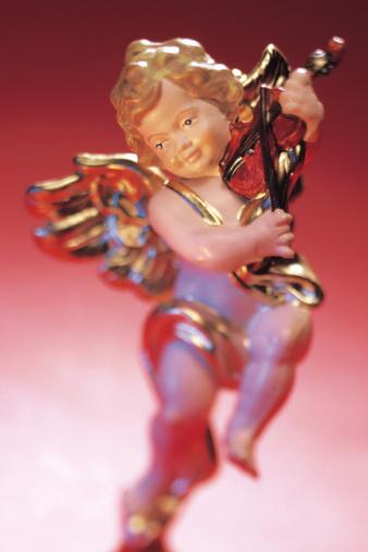 Cupid「Cherub」:スマホ壁紙(0)