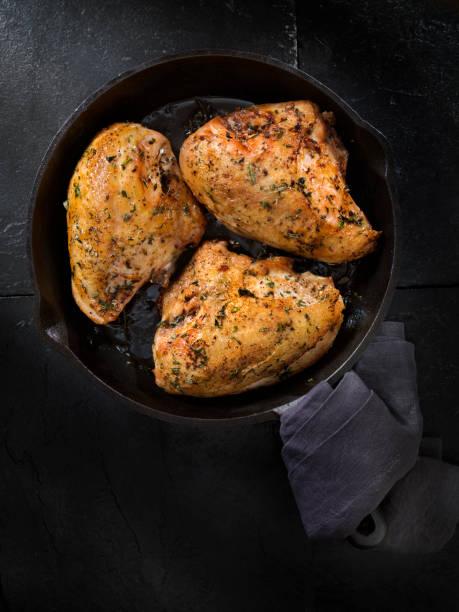 Grilled Bone in Chicken Breasts:スマホ壁紙(壁紙.com)
