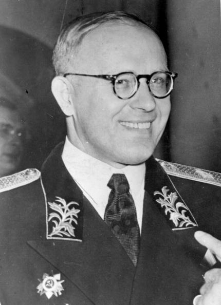 Replacement「Novikov Smiles」:写真・画像(4)[壁紙.com]