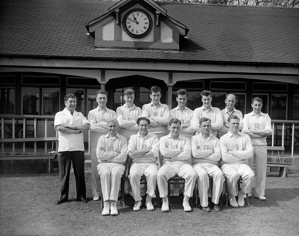 Essex - England「Essex Cricket Club」:写真・画像(17)[壁紙.com]