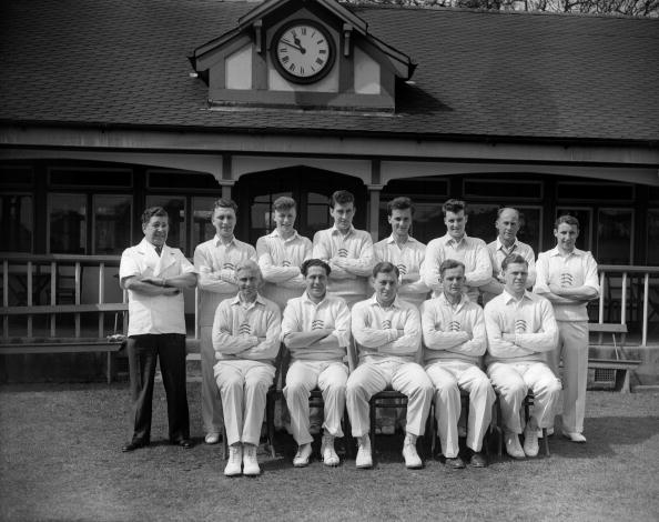 Monty Fresco「Essex Cricket Club」:写真・画像(13)[壁紙.com]
