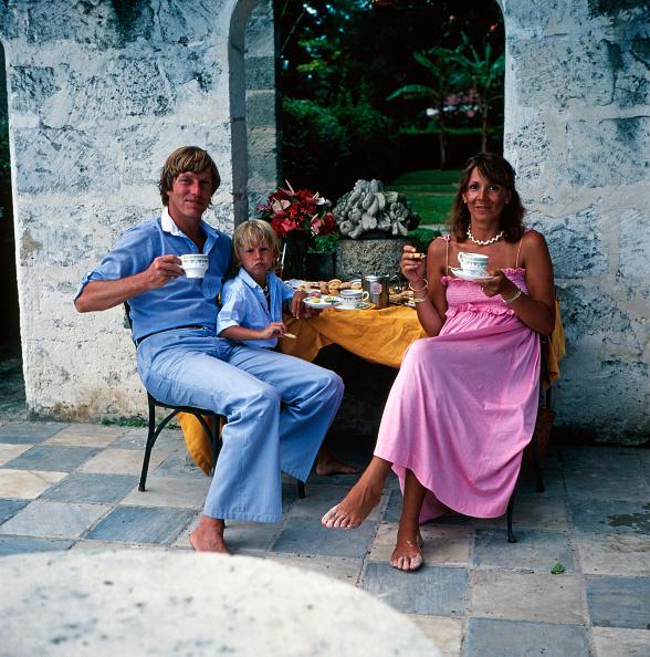 Breakfast「Prince Leopold von Bayern」:写真・画像(10)[壁紙.com]
