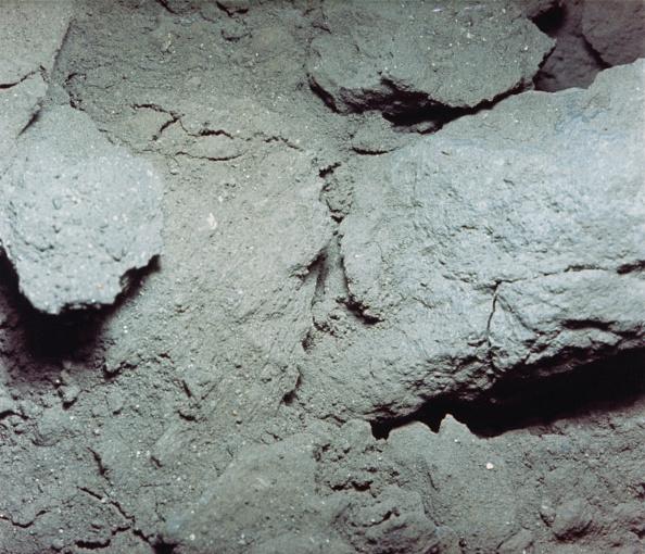 Dust「Moon Rock」:写真・画像(5)[壁紙.com]