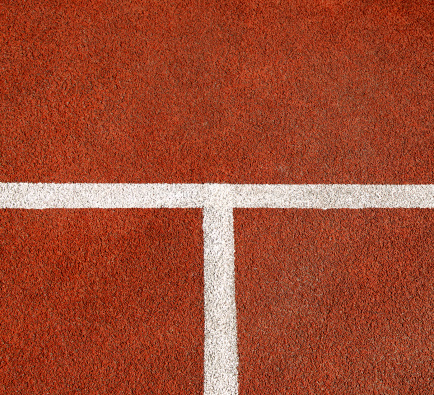 T 「T for Tennis」:スマホ壁紙(16)