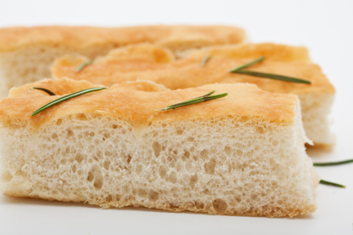 Bread「italian focaccia bread」:スマホ壁紙(18)