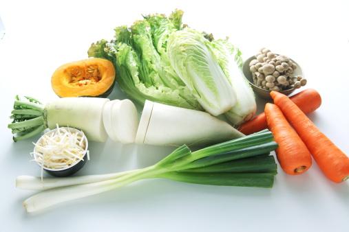 Chinese Cabbage「korea food,kimchi,vegetable,」:スマホ壁紙(17)