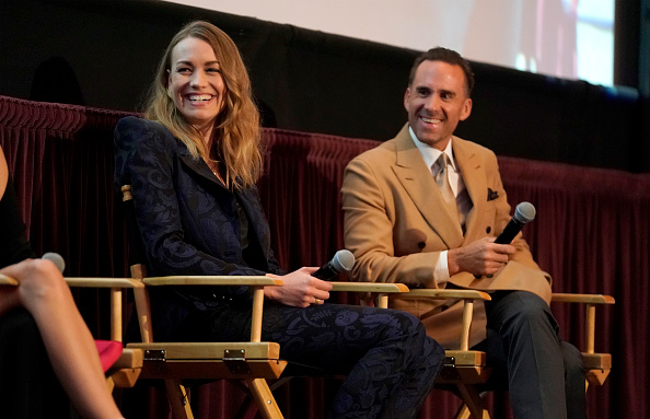 "Yvonne Strahovski「Hulu's ""The Handmaid's Tale"" Season 3 Finale」:写真・画像(3)[壁紙.com]"