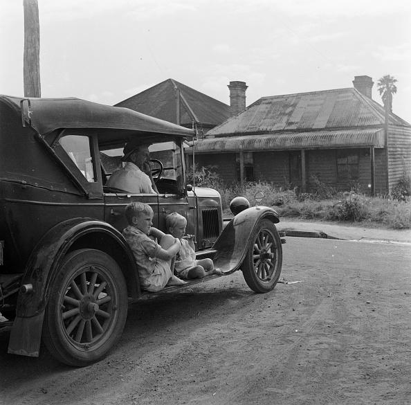 Land Vehicle「Extra Car Seat」:写真・画像(11)[壁紙.com]