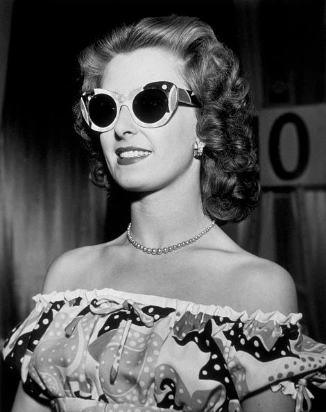 Sunglasses「Fashion Shades」:写真・画像(14)[壁紙.com]