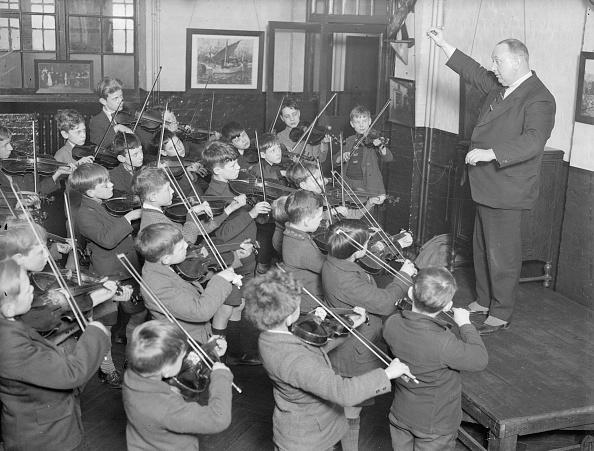 Violin「Violin Class」:写真・画像(11)[壁紙.com]