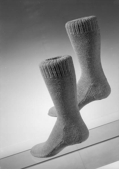 Sock「Woollen Socks」:写真・画像(3)[壁紙.com]