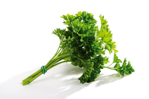 Parsley「Parsley, Petroselinum」:スマホ壁紙(18)