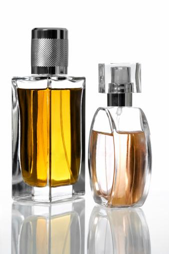 Transparent「perfume」:スマホ壁紙(13)