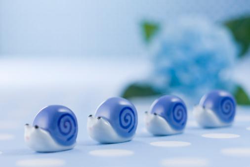 snails「Snail ornament」:スマホ壁紙(18)