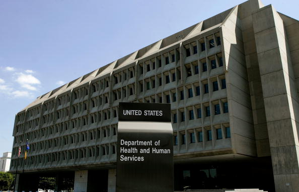 Building Exterior「Washington, DC Landmarks」:写真・画像(9)[壁紙.com]