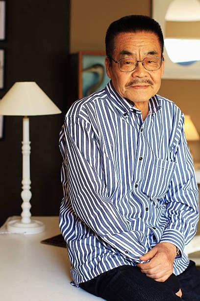 Tatsumi Portrait Session - 64th Annual Cannes Film Festival:ニュース(壁紙.com)