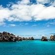 ガラパゴス諸島 サンタマリア島壁紙の画像(壁紙.com)