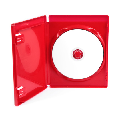 DVD「DVD in Red Plastic Jewel Case」:スマホ壁紙(15)