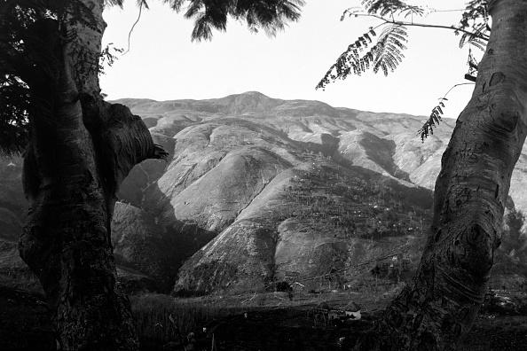Island「Travel Through Haiti」:写真・画像(1)[壁紙.com]