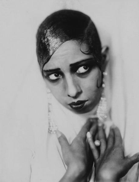 Hand「Josephine Baker」:写真・画像(19)[壁紙.com]