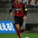 Koji Nakata壁紙の画像(壁紙.com)