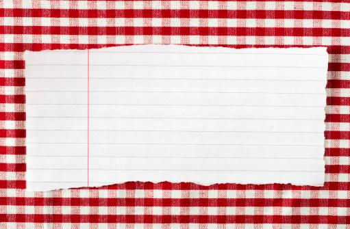 タータンチェック「赤の tableclot 紙」:スマホ壁紙(9)