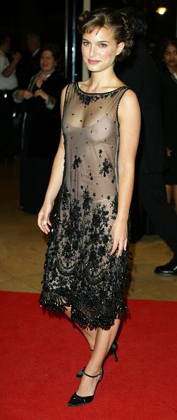 服装「Natalie Portman」:写真・画像(15)[壁紙.com]