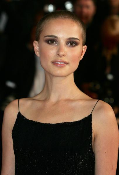 "Completely Bald「Cannes - ""Kiss Kiss Bang Bang"" Screening」:写真・画像(11)[壁紙.com]"