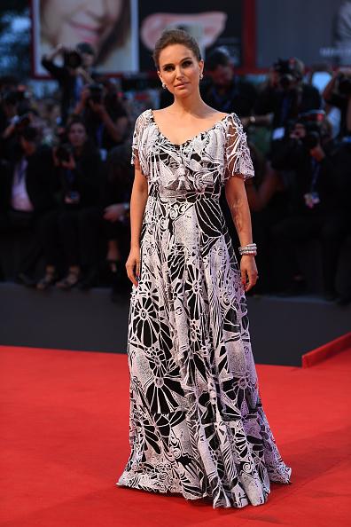 Venice International Film Festival「'Jackie' Premiere - 73rd Venice Film Festival」:写真・画像(3)[壁紙.com]