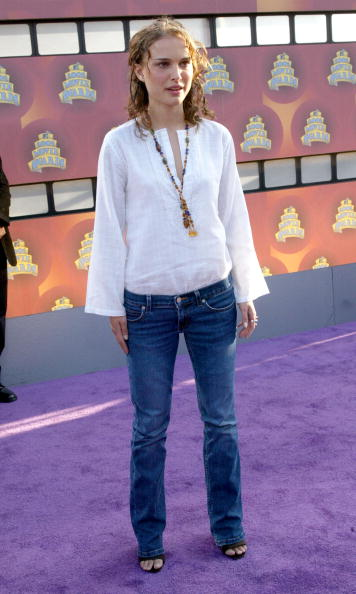 White Blouse「2002 MTV Music Awards」:写真・画像(2)[壁紙.com]