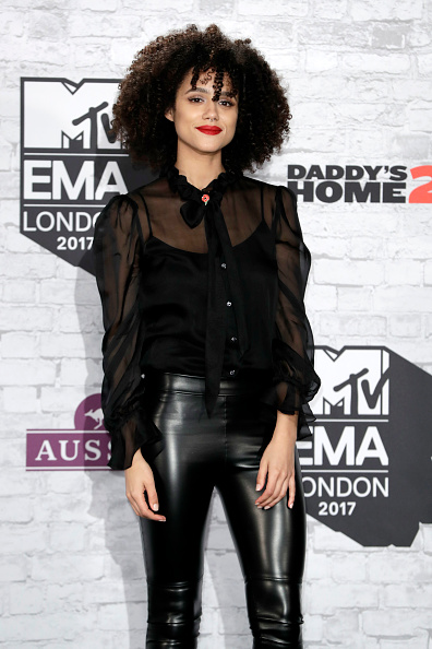 Art And Craft「MTV EMAs 2017 - Winners Room」:写真・画像(18)[壁紙.com]