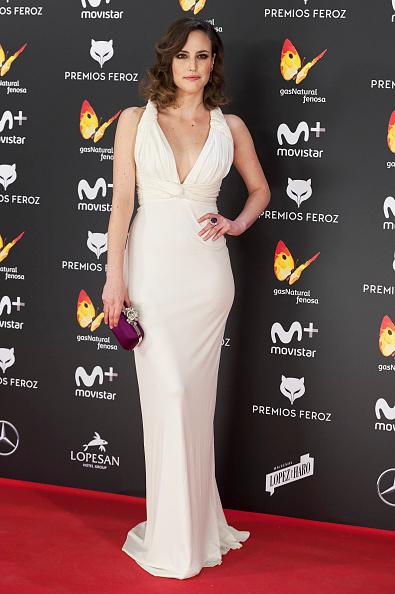 Carlos Alvarez「Feroz Awards 2016」:写真・画像(8)[壁紙.com]