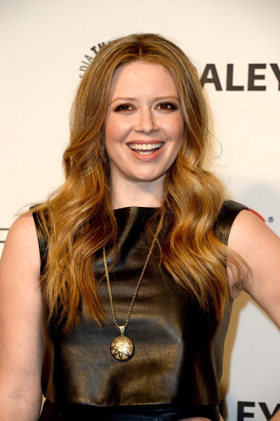 "Paley Center for Media - Los Angeles「The Paley Center For Media's PaleyFest 2014 Honoring ""Orange Is The New Black""」:写真・画像(5)[壁紙.com]"