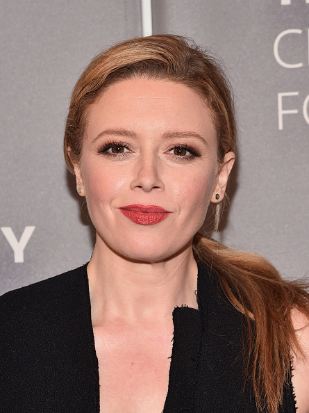 """Paley Center for Media - Los Angeles「Paleylive LA: An Evening With """"Orange Is The New Black"""" - Arrivals」:写真・画像(0)[壁紙.com]"""