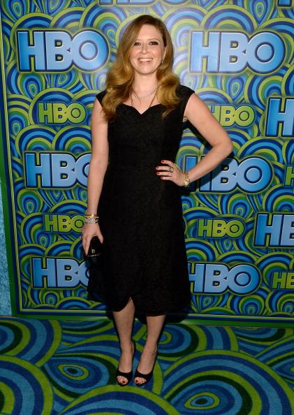 HBO「HBO's Annual Primetime Emmy Awards Post Award Reception - Arrivals」:写真・画像(7)[壁紙.com]