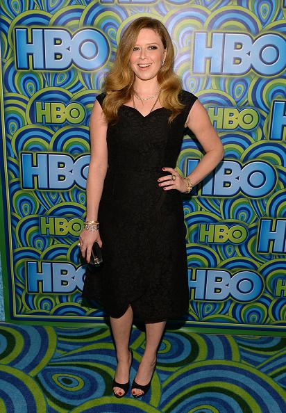 HBO「HBO's Annual Primetime Emmy Awards Post Award Reception - Arrivals」:写真・画像(8)[壁紙.com]