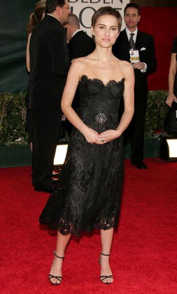 Open Toe「The 63rd Annual Golden Globe Awards - Arrivals」:写真・画像(18)[壁紙.com]