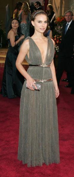 年次イベント「77th Annual Academy Awards - Arrivals」:写真・画像(1)[壁紙.com]