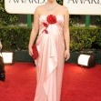 The 68th Golden Globe Awards壁紙の画像(壁紙.com)