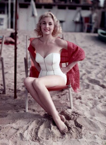 1950-1959「Joan Scott」:写真・画像(7)[壁紙.com]