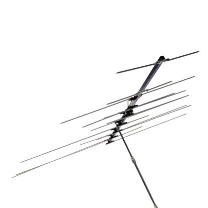 Antenna - Aerial「Antenna」:スマホ壁紙(9)