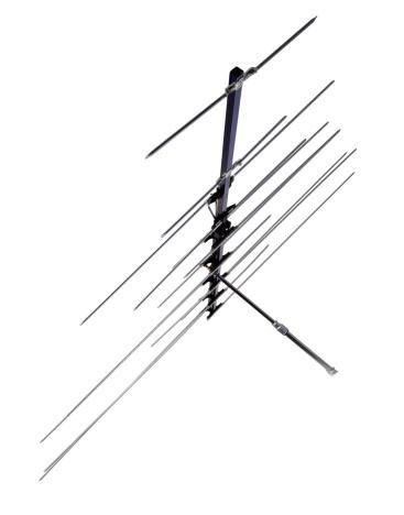 Antenna - Aerial「Antenna」:スマホ壁紙(6)