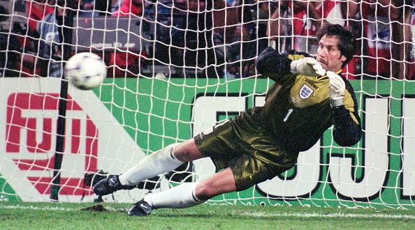 世界スポーツ選手権「FIFA World Cup in France 1998」:写真・画像(18)[壁紙.com]