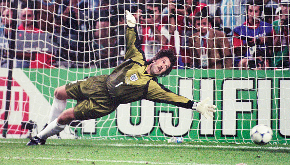 世界スポーツ選手権「FIFA World Cup in France 1998」:写真・画像(17)[壁紙.com]