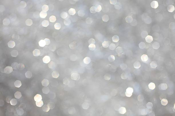 Glittery Background:スマホ壁紙(壁紙.com)