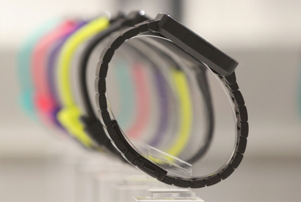 Smart Watch「IFA 2013 Consumer Electronics Trade Fair」:写真・画像(2)[壁紙.com]