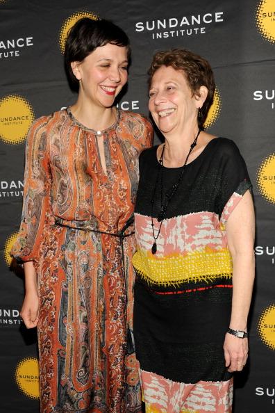 Yellow「2013 Sundance Institute Theatre Program Benefit」:写真・画像(4)[壁紙.com]