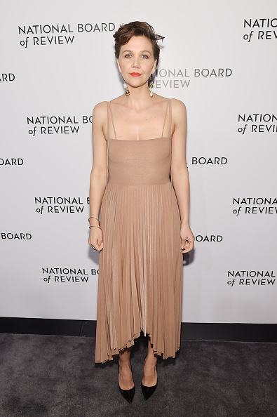 Award「The National Board Of Review Annual Awards Gala - Arrivals」:写真・画像(18)[壁紙.com]
